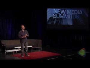 Embedded thumbnail for Jason Fried on a Different Way to Market Your Product + Service