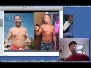 Embedded thumbnail for Using the Power of Water to Lose Weight?